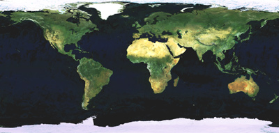 Globcover